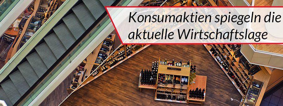 Konsumaktien_Artikelbild_4