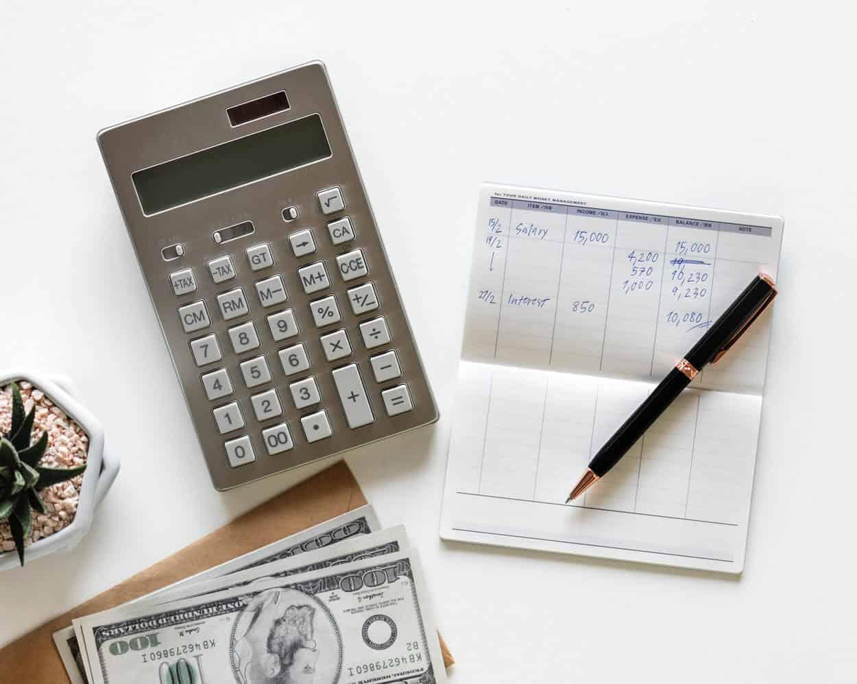 Scotibank Finanzberatung