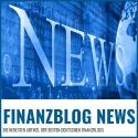 Finanzblog_News