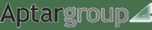 Aptargroup Logo
