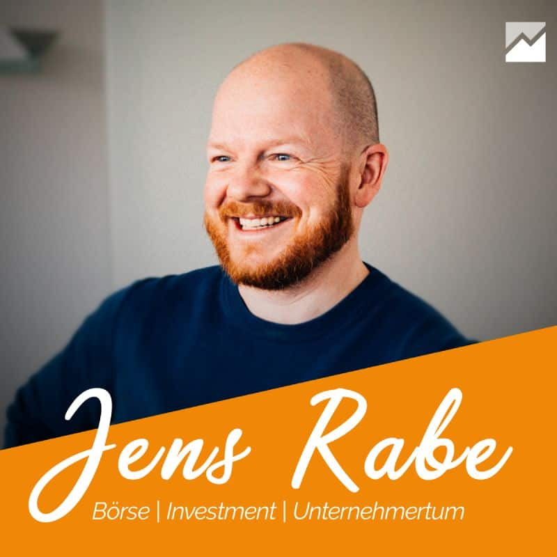 Jens_Rabe_Podcast