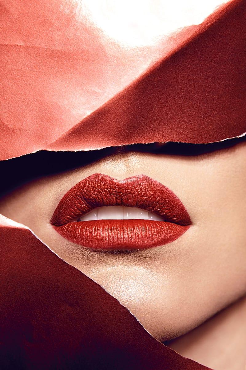 L'Oréal Lippenstift