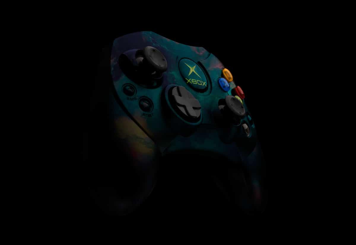 Microsoft lässt auch Gamerherzen höher schlagen