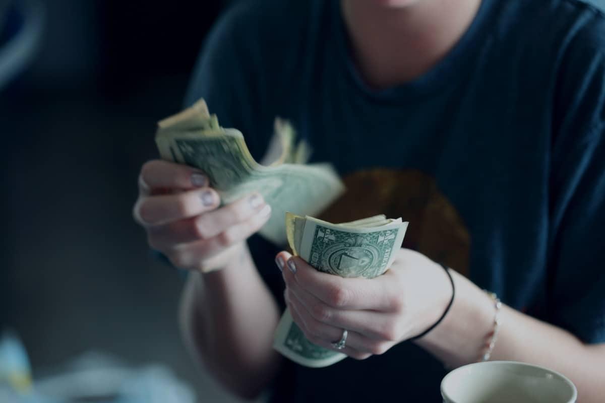 ADP kümmert sich um Gehaltszahlungen