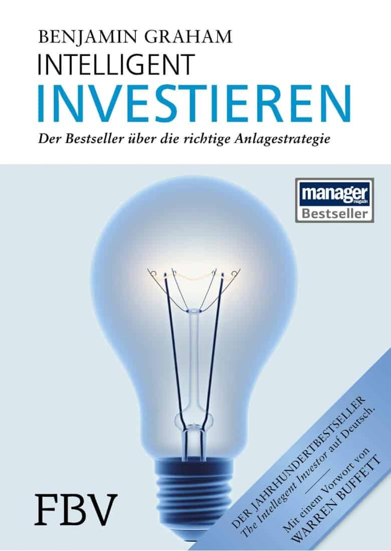 Intelligent-Investieren
