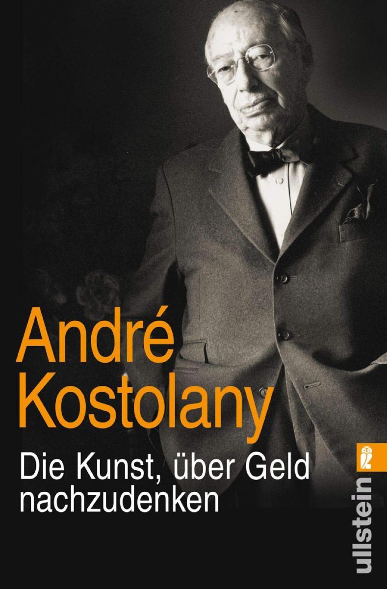 Andre_Kostolany_V