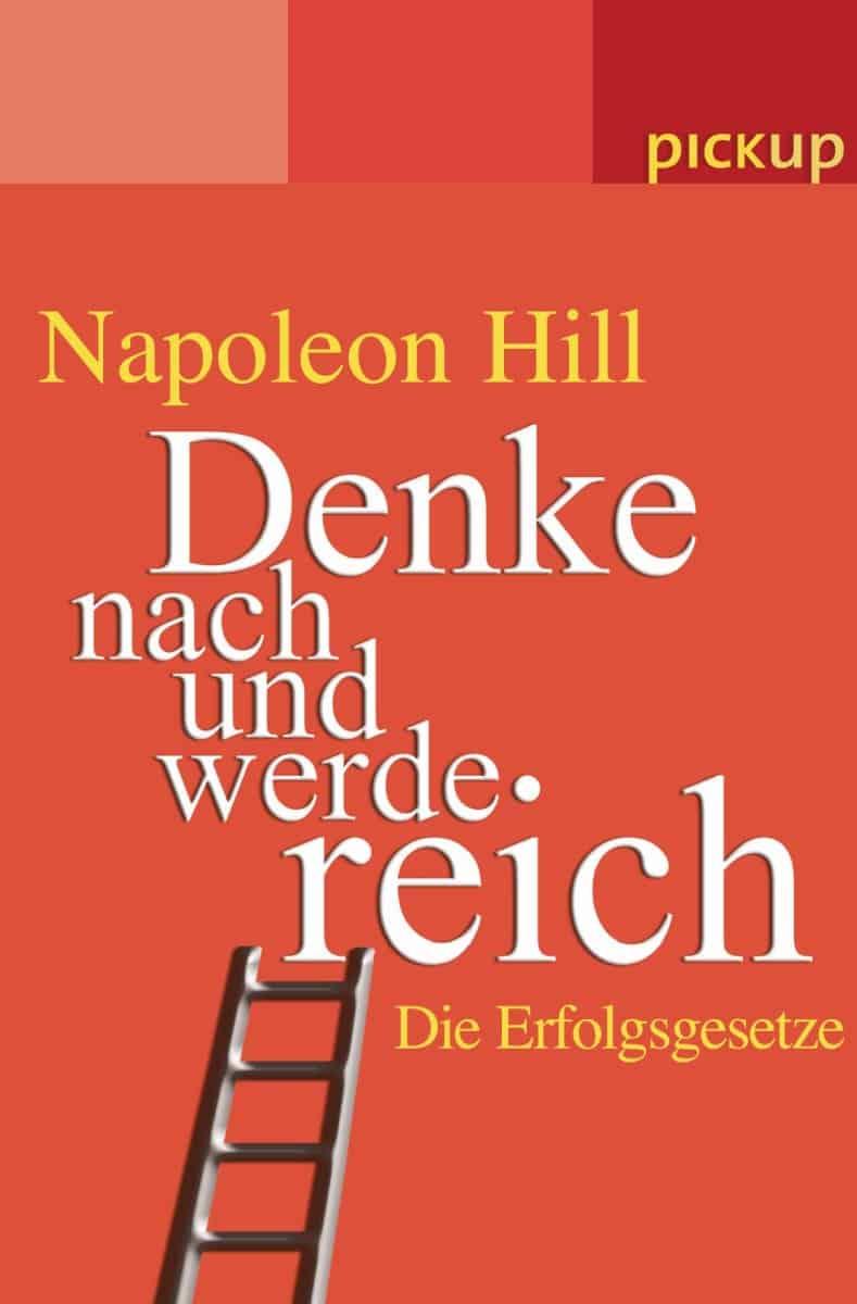 Napoleon_Hill_H