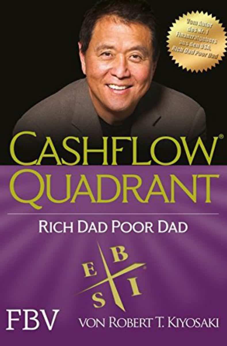 Robert_Kiyosaki_Cashflow_V