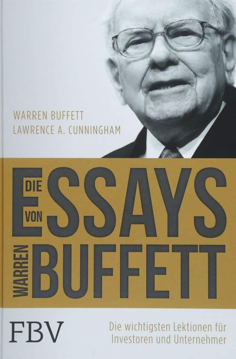Warren_Buffett_Essays_V