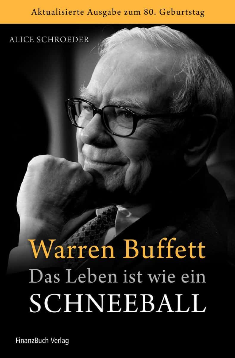Warren_Buffett_Schneeball_V
