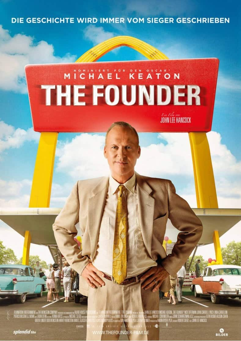 The_Founder