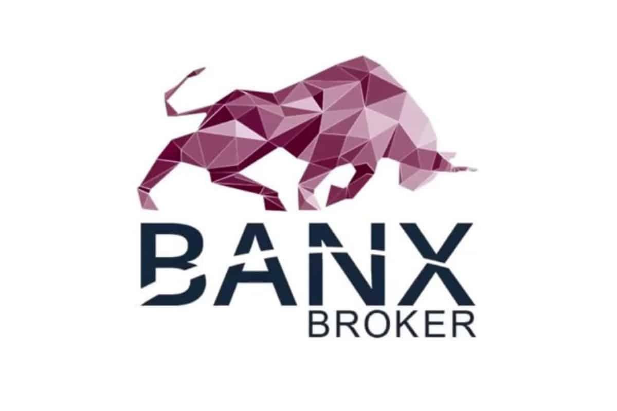 Banx_Broker