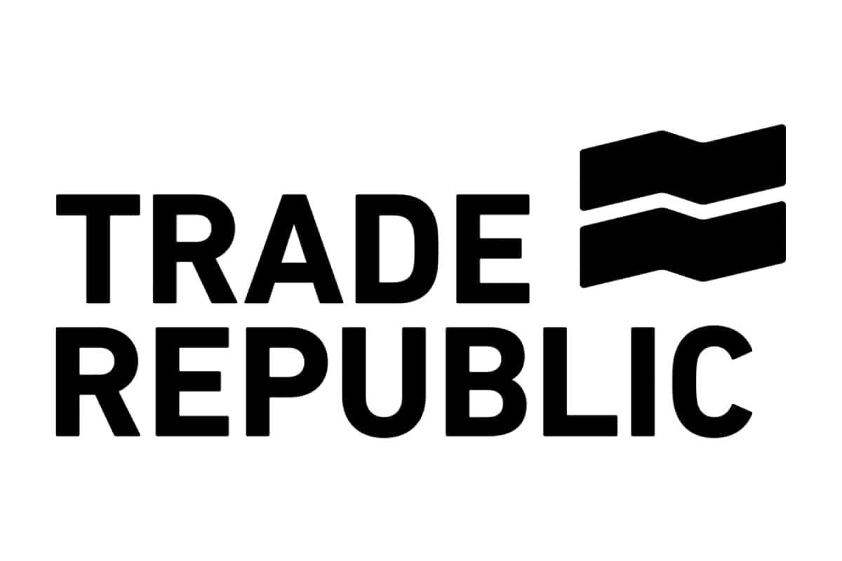 Trade_Republic