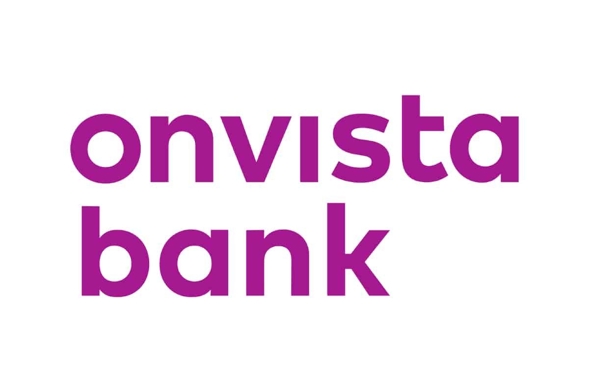 onvista_bank