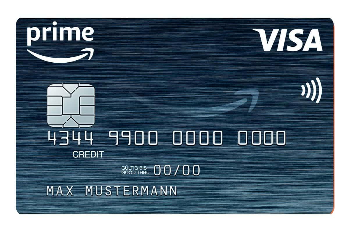 Amazon_Kreditkarte