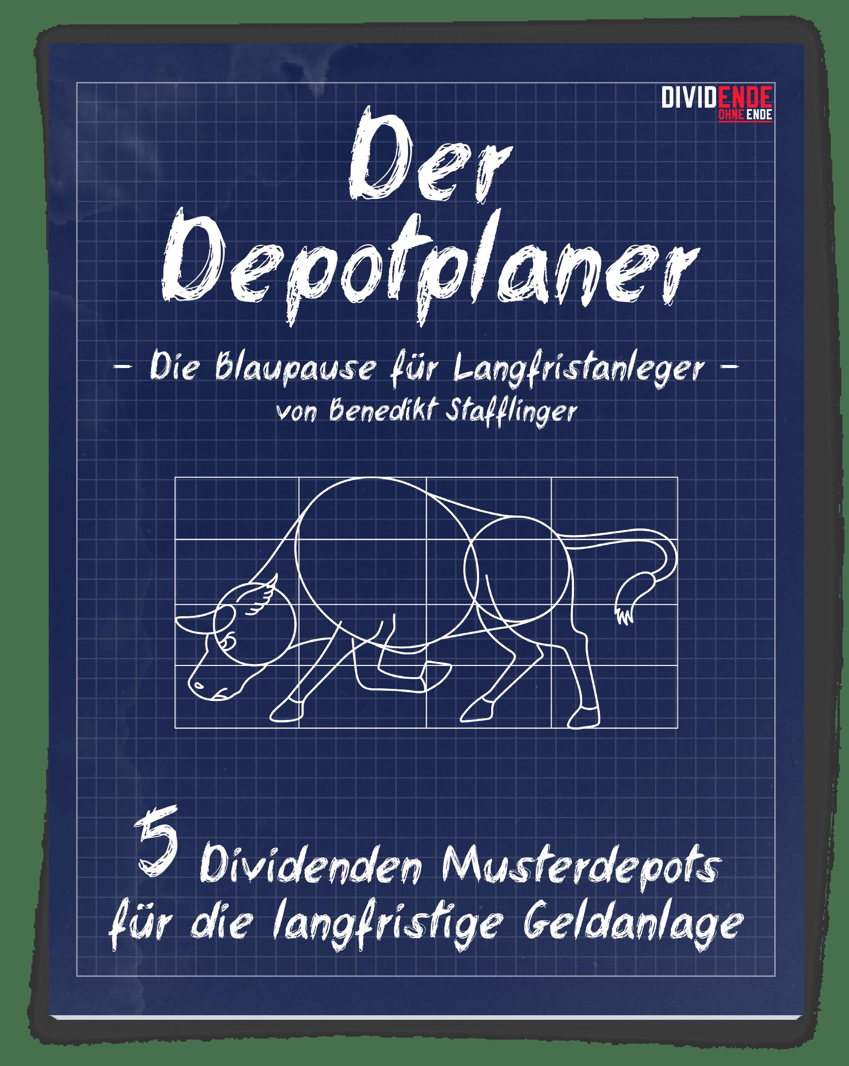 Der_Depotplaner_Salescover