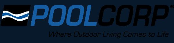 Pool Corp Logo