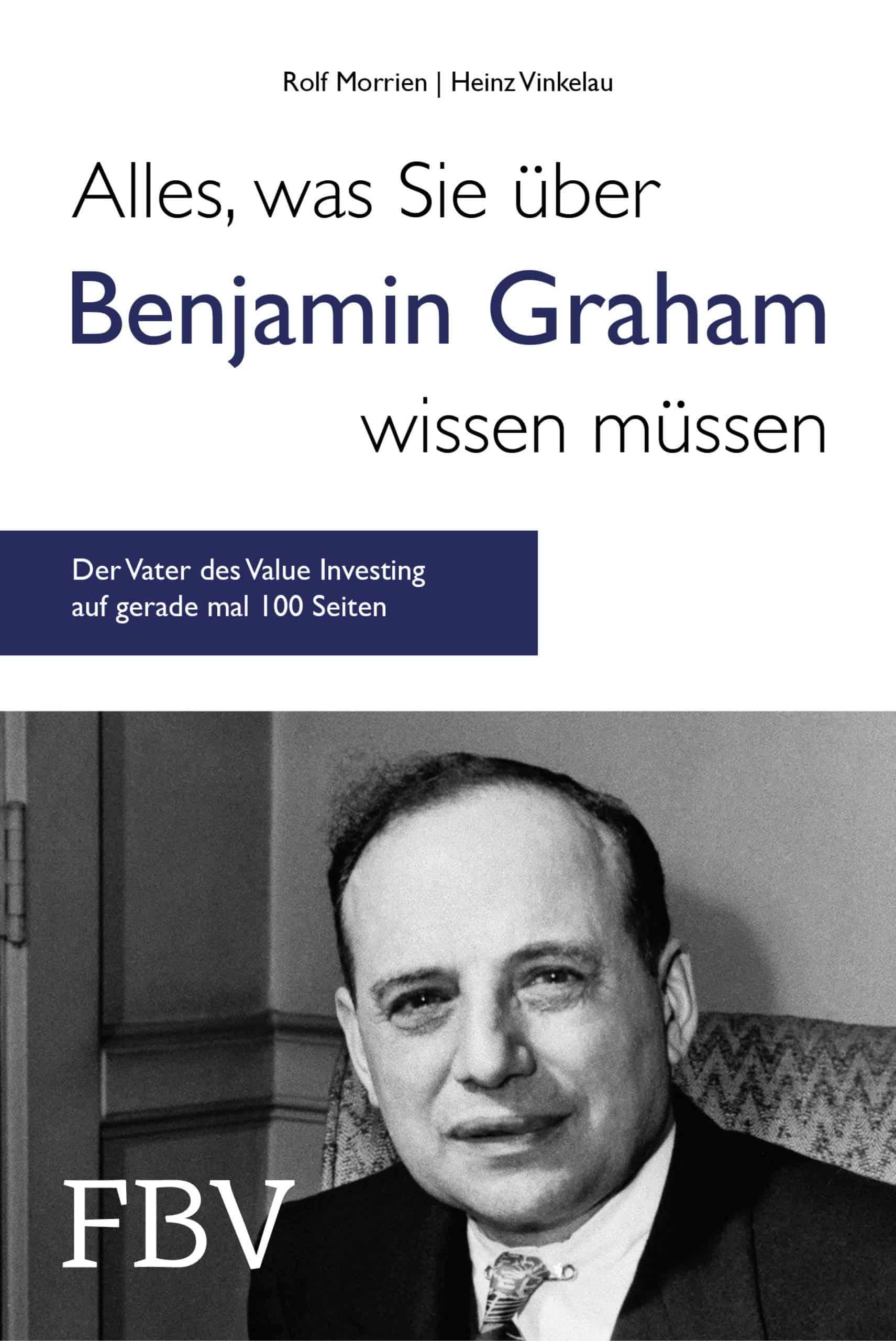 Alles_über_Benjamin_Graham
