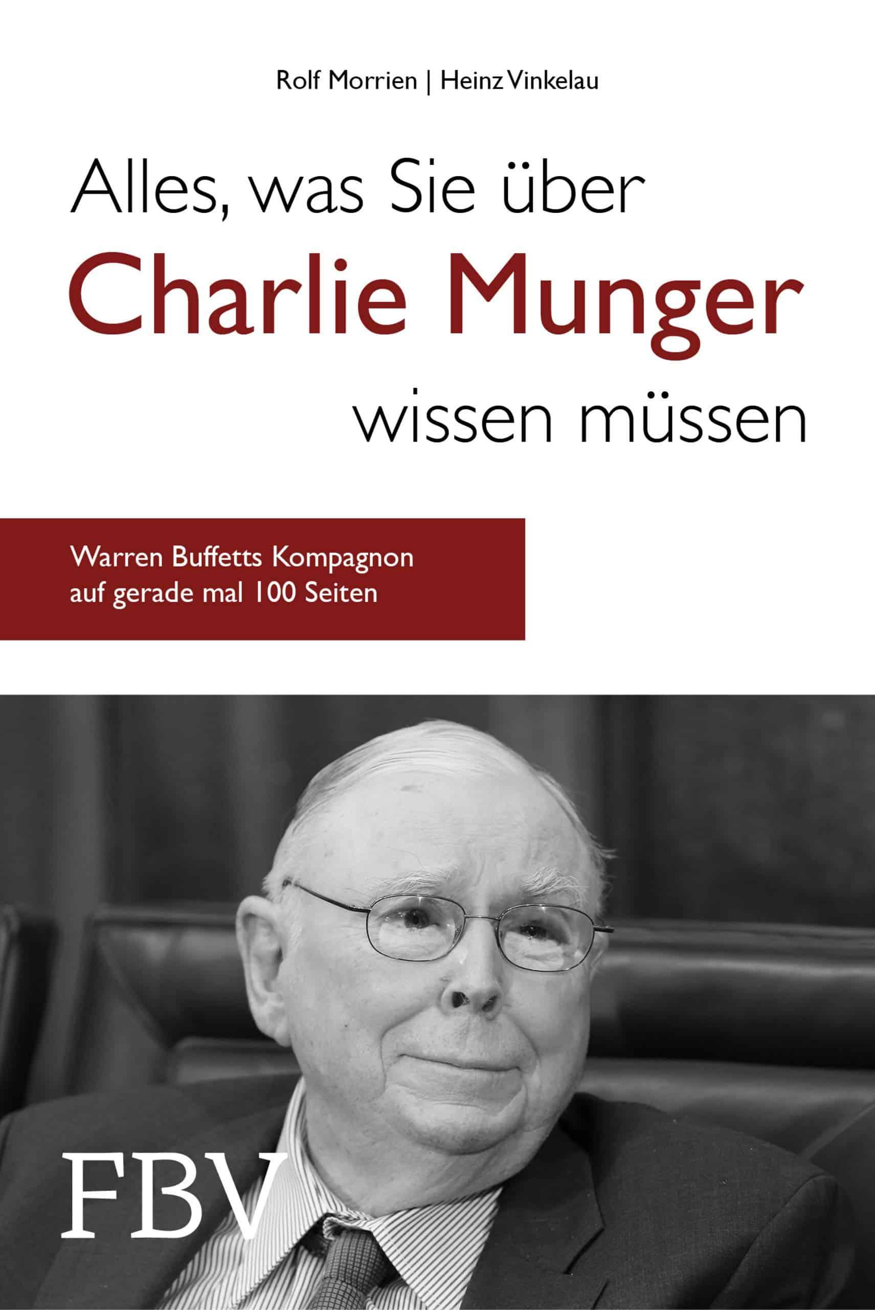 Alles_über_Charlie_Munger