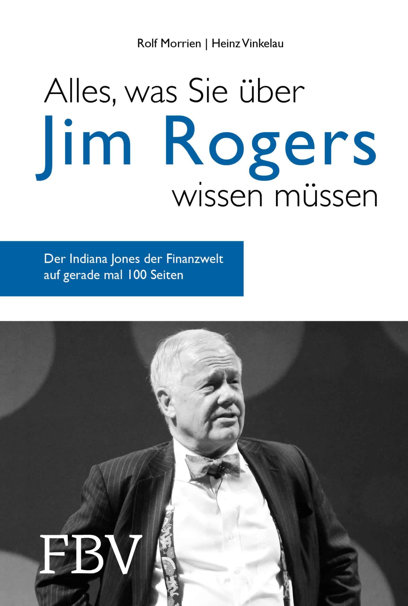 Alles_über_Jim_Rogers