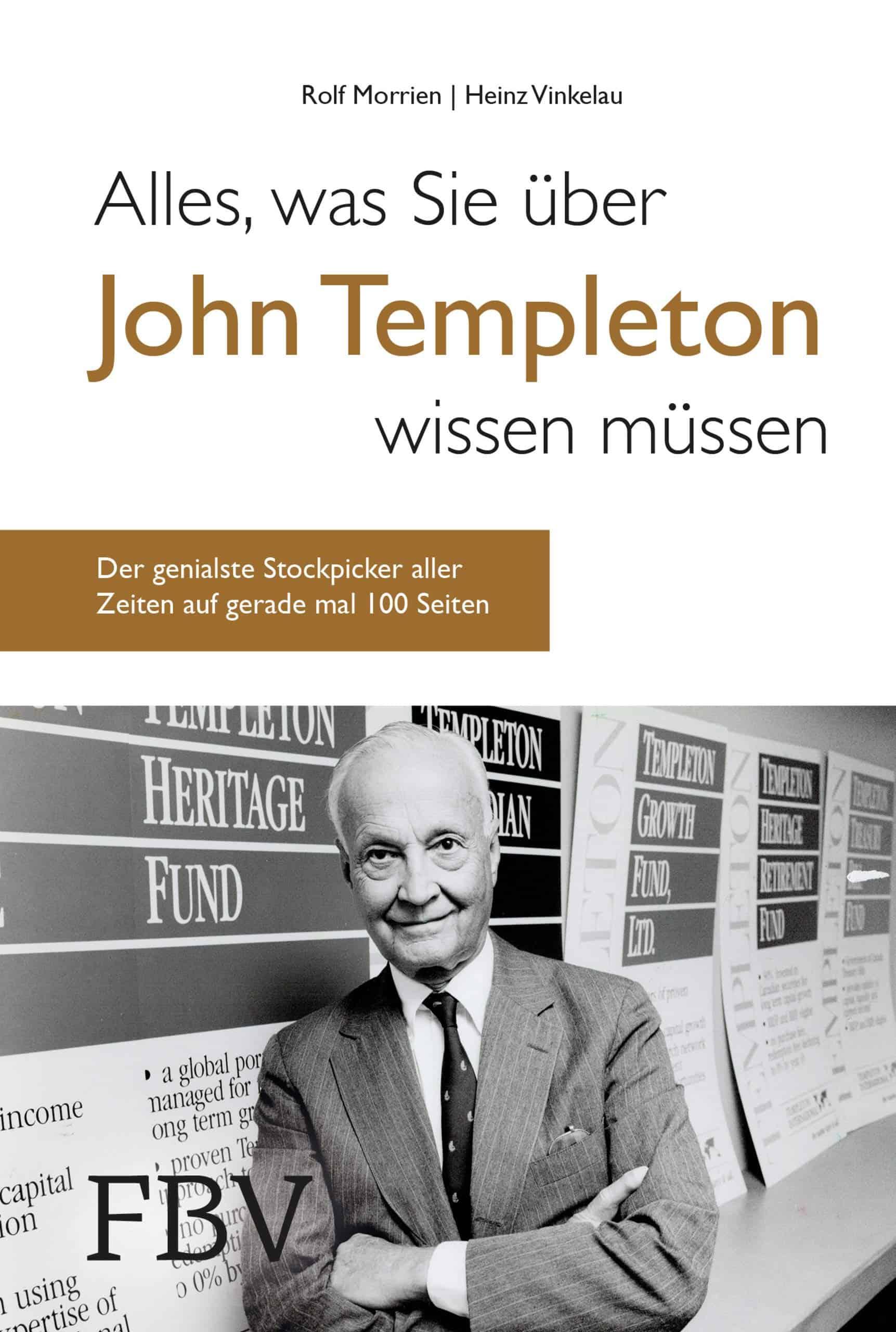 Alles_über_John_Templeton