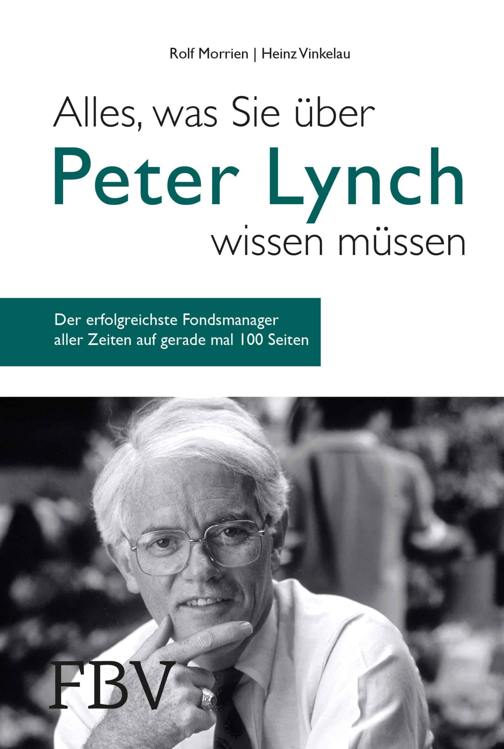 Alles_über_Peter_Lynch