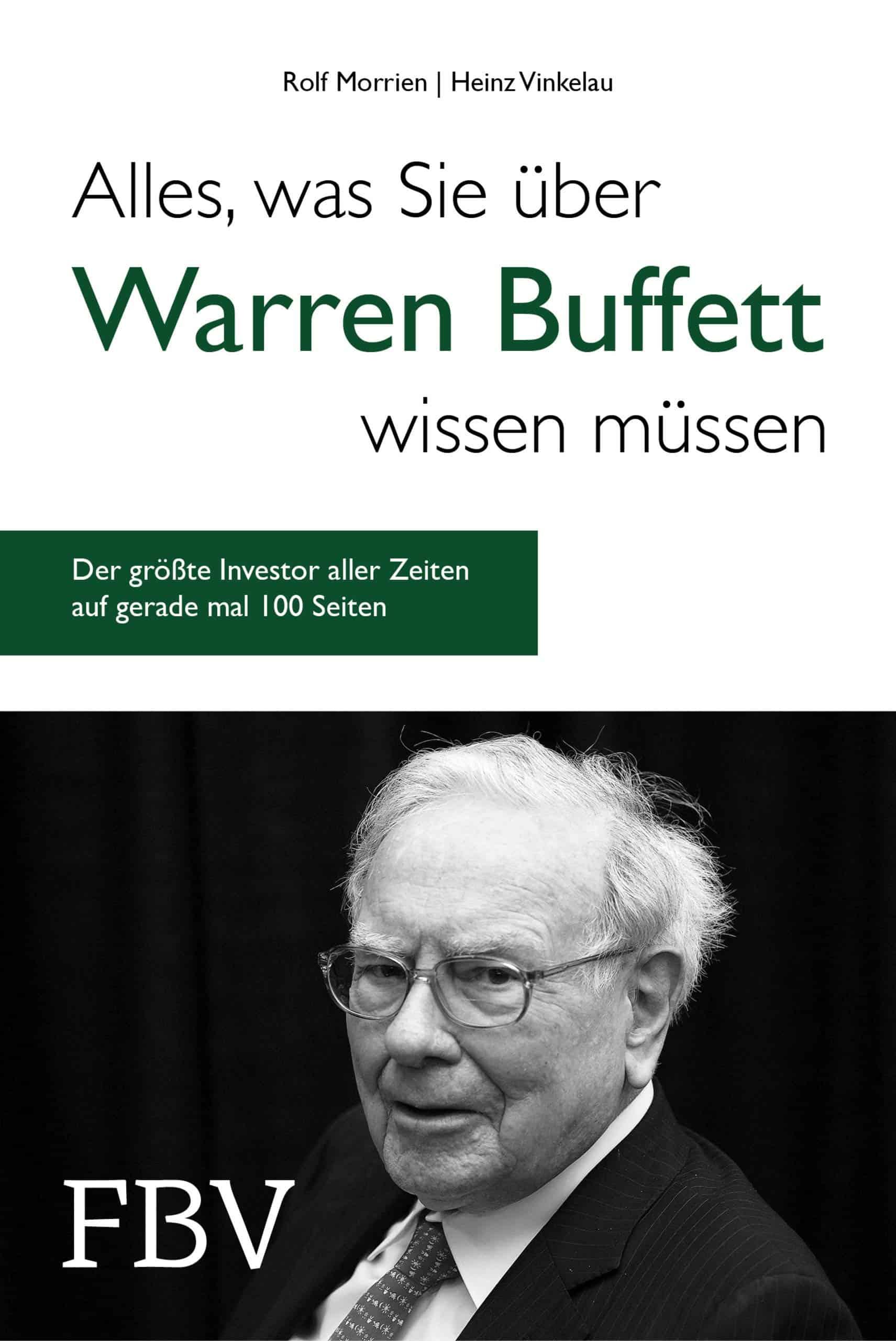 Alles_über_Warren_Buffett