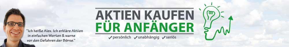 aktien-kaufen-fuer-anfaenger-logo-2019