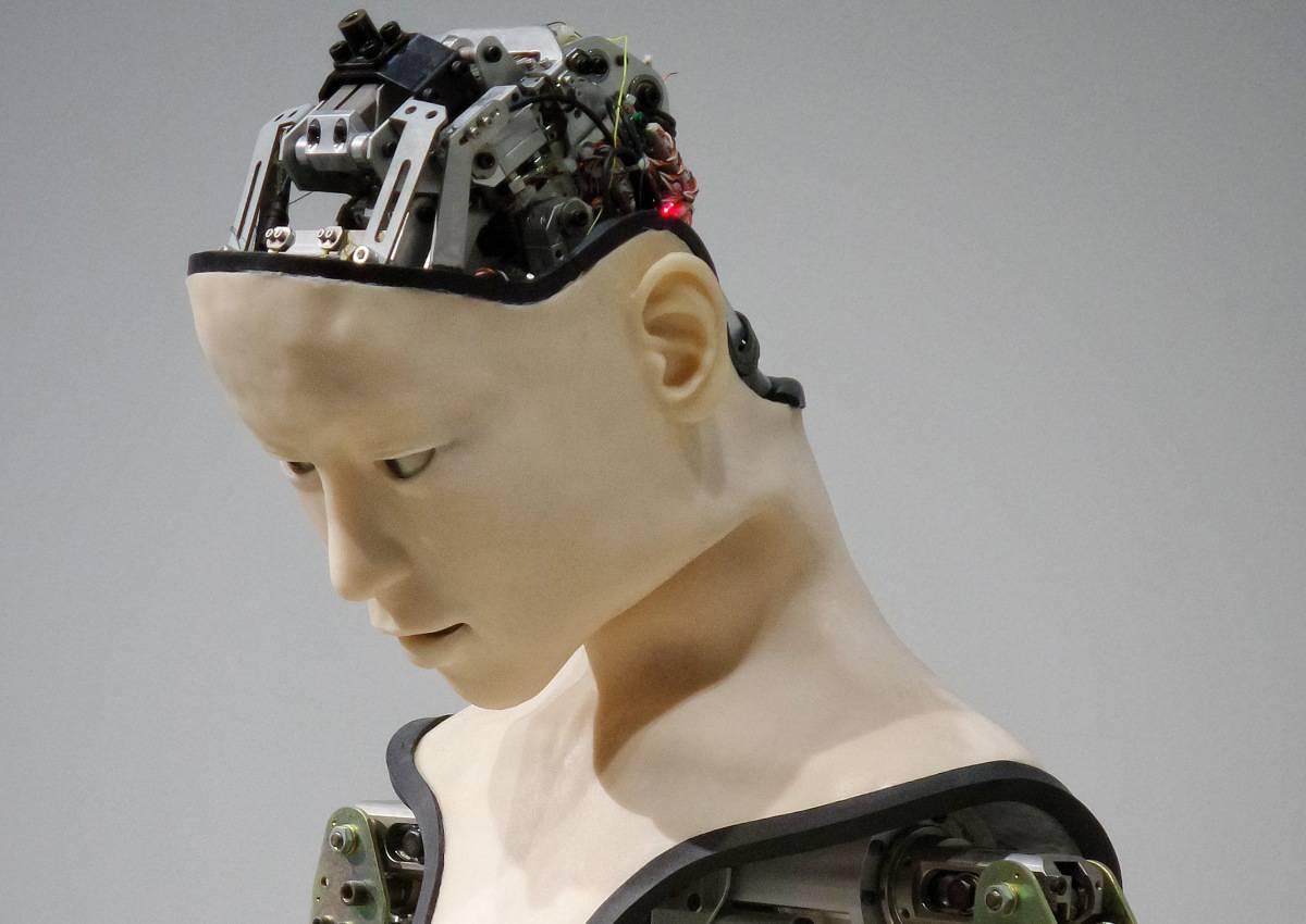Künstliche Intelligenz wird immer schlauer
