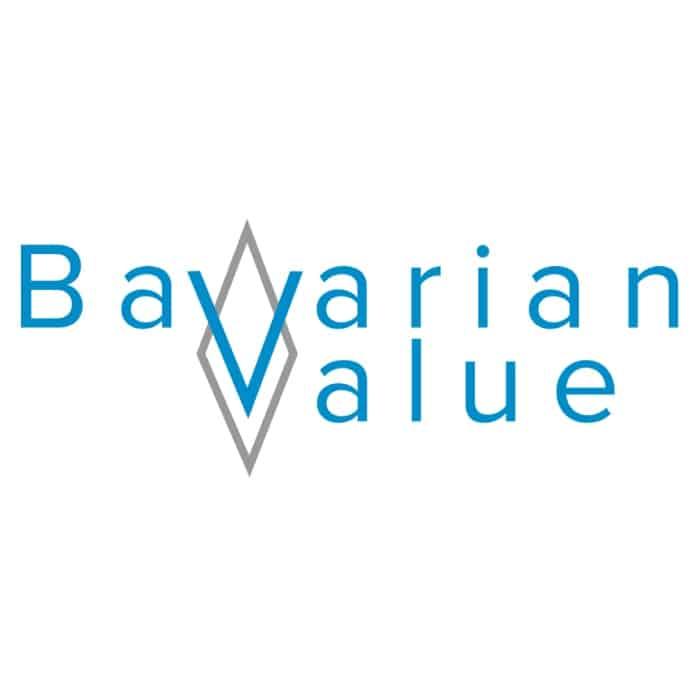 Bavarian-Value-Logo