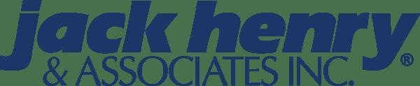 Jack Henry and Associates Logo