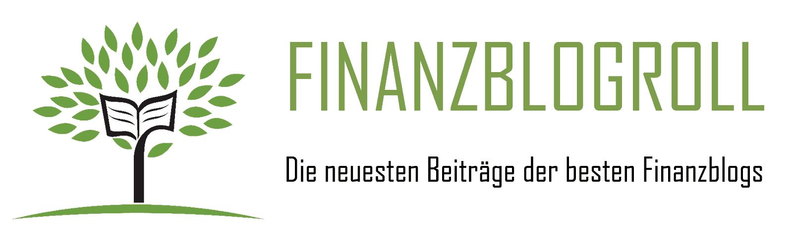 Finanzblogroll_Logo_neu