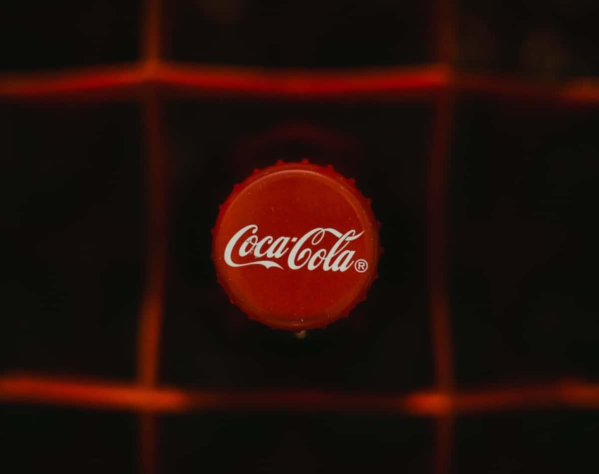 Stepan Company - Zulieferer von Coca Cola