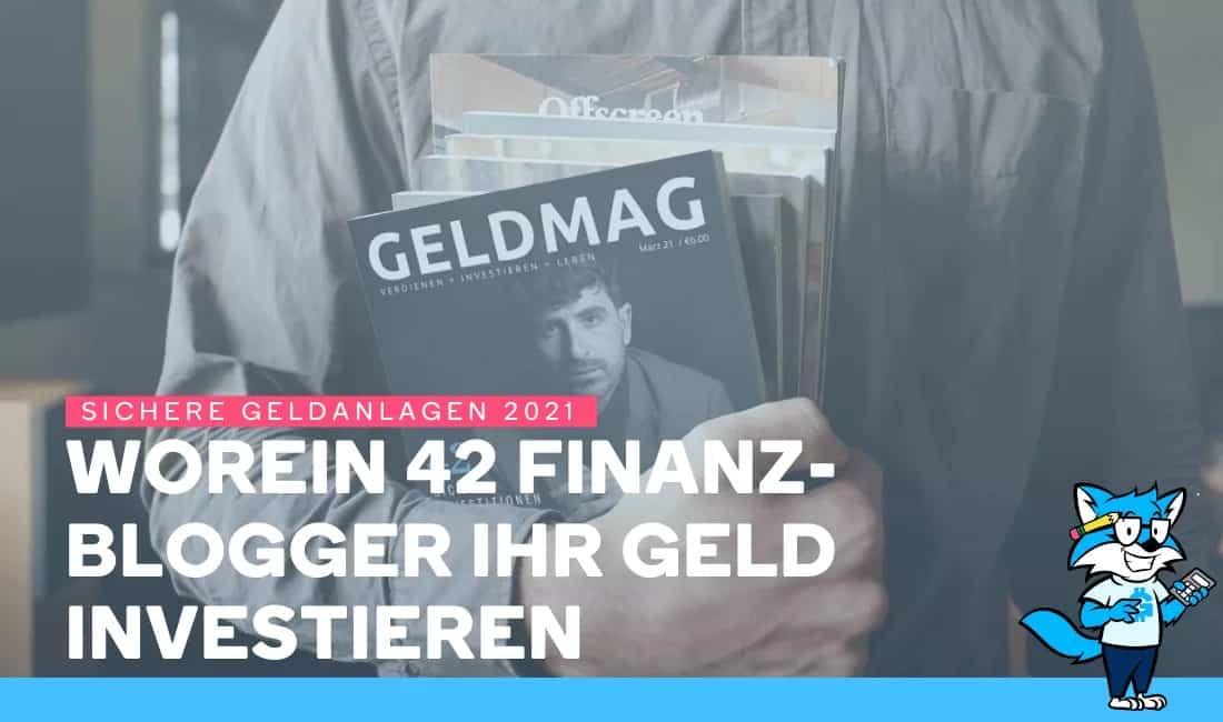 worein-42-Finanz-Blogger-ihr-Geld-investieren