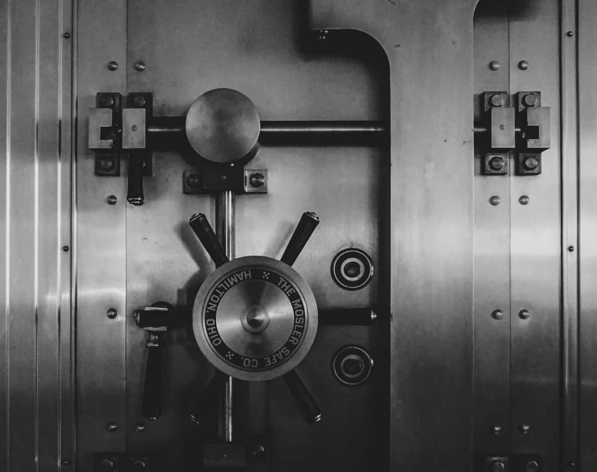 Die Bankholdinggesellschaft Commerce Bancshares bietet ein breit gefächertes Angebot an Finanzdienstleistungen an