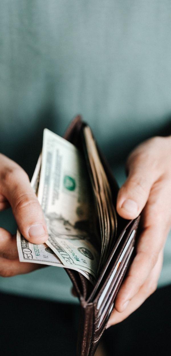 Commerce Bancshares ist mit ca. 300 Filialen und Geldautomaten in Missouri, Kansas, Illinois, Oklahoma und Colorado vertreten