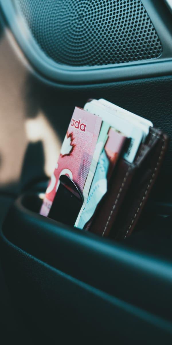 Canadian Tire zählt zu den wachstumsstärksten Dividendenzahlern Kanadas