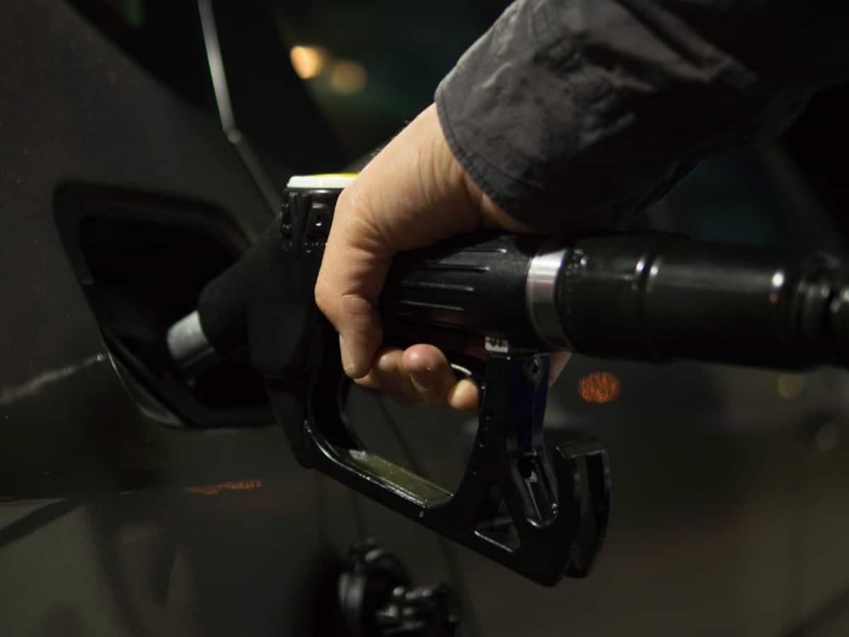 Neben dem Einzelhandel betreibt Canadian Tire auch Tankstellen und Autowerkstätte