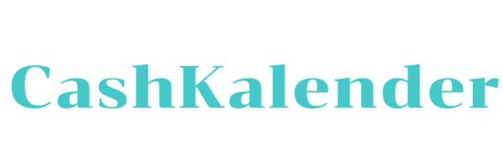 CashKalender_Logo